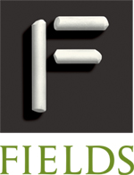 files/Caims2016/Fields_Logo_Large.png